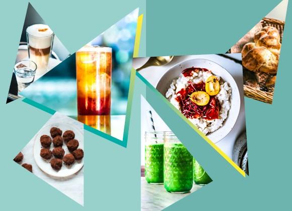 Europaallee Food & Drink Festival
